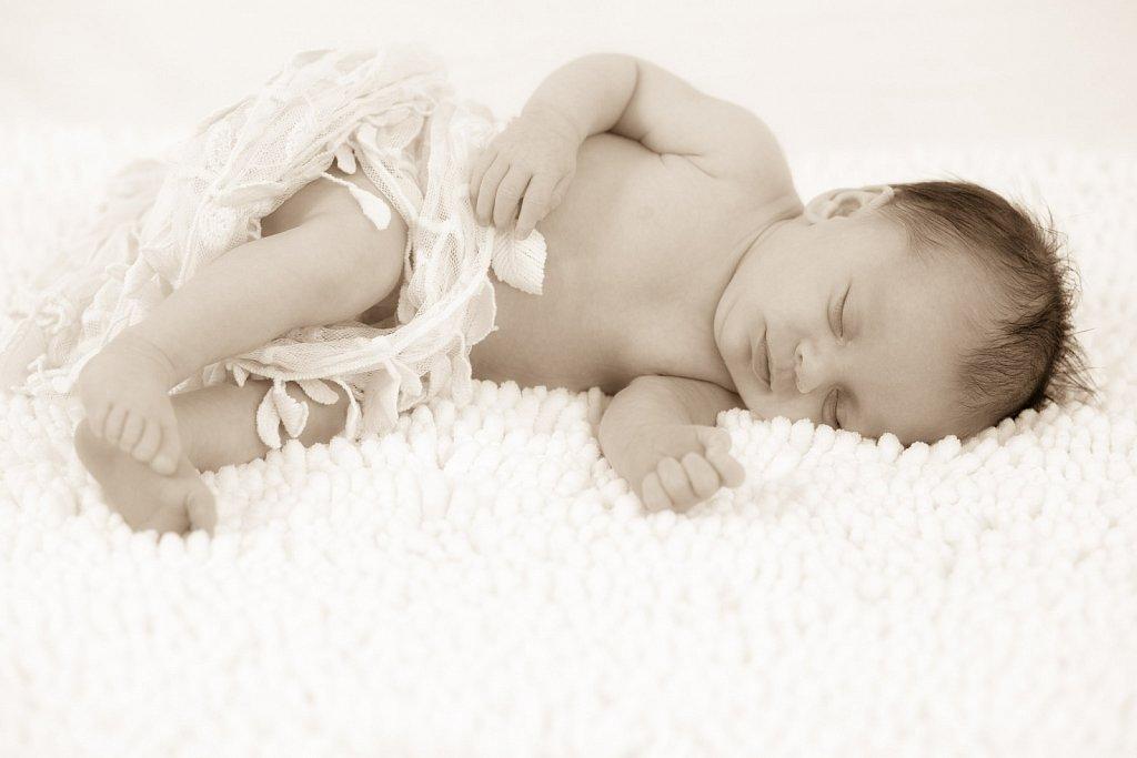 Babies-009.jpg